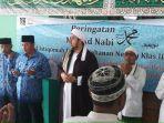 warga-binaan-merayakan-maulid-nabi-muhammad-saw.jpg