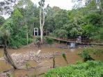 warga-desa-babayau-kecamatan-paringin-kabupaten-balangan.jpg