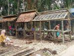 warga-desa-balida-bangun-pasar-budaya.jpg