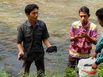 warga-desa-baru-kecamatan-batubenawa_20180201_174913.jpg