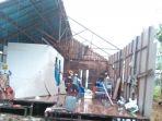 warga-desa-handil-labuan-amas-kecamatan-bumimakmu_20180406_205054.jpg