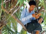 warga-desa-tampang-muda-smarphone_20160707_212128.jpg