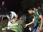 warga-di-desa-buluan-kampung-hadikat-kecamatan-pandawan.jpg