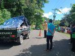 warga-di-desa-hulu-banyu-kecamatan-loksado-lakukan-penjagaan-selama-pandemi-covid-19.jpg