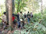 warga-di-desa-sungai-alang-kecamatan-karang-intan-kabupaten-banjar_20180720_080435.jpg