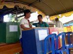 warga-di-kecamatan-astambul-antusias-mengikuti-pemilihan-calon-anggota-bpd-beberapa-hari-lalu.jpg