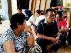 warga-lombok_20180828_145329.jpg