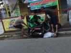 warga-pertigaan-jalan-kinibalu-kelurahan-antasan-besar_20180920_134719.jpg