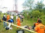 warga-stagen-kecamatan-pulau-laut-utara-kabupaten-kotabaru.jpg