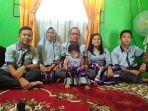 warga-tamban-di-riau_20180615_141002.jpg