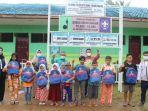 warga-telaga-bauntung-dapat-bantuan-dari-baznas-kabupaten-banjar-kalsel-29082021.jpg