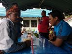warung-amal-desa-biih-kecamatan-karang-intan_20180101_130107.jpg
