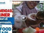warung-seafood-lestari-jalan-adenansi-kamboja-banjarmasin.jpg
