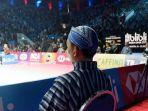 wasit-dan-hakim-garis-indonesia-open-2019.jpg