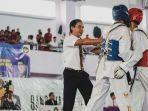 wasit-taekwondo-asal-kalsel-fakhruddin.jpg