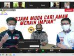 webinar-safety-riding-menggunakan-media-zoom-meeting.jpg