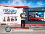 webinar-series-ekspedisi-eskalasi-perkembangan-industri-lokal-bpost-dan-isuzu-rabu-22092021.jpg