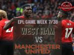 west-ham-vs-manchester-united_20180929_155516.jpg