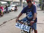 wibowo-mudik-ke-solo-jawa-tengah-naik-sepeda_20180610_091343.jpg