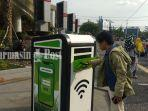wifi-trashbin-di-taman-edukasi-banjarmasin.jpg
