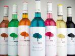 wine-warna-warni-bak-pelangi_20170813_124024.jpg