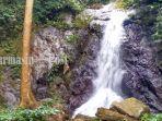 wisata-alam-air-terjun-lano-yang-ada-di-desa-lano-provinsi-kalsel-sabtu-2762020-1.jpg