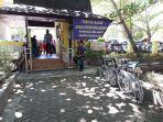 wisata-candi-agung-di-kabupaten-hulu-sungai-utara_20180827_211523.jpg