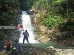 wisata-kalsel-air-terjun-tumaung-di-desa-pantai-mangkiling-hantakan-kabupaten-hst-31082021.jpg