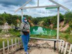 wisata-kalsel-danau-biru-di-kelurahan-sungai-tiung-banjarbaru-minggu-22082021.jpg