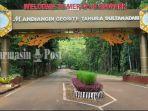 wisata-kalsel-gerbang-tahura-sultan-adam-kabupaten-banjar-minggu-20062021.jpg