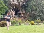 wisata-kalsel-goa-liang-bangkai-di-desa-dukuh-rejo-mantewe-tanbu-26082021-26082021.jpg