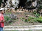 wisata-kalsel-goa-liang-bangkai-di-kawasan-batuan-kapur-dukuh-rejo-mantewe-tanbu-26082021.jpg