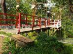 wisata-kalsel-jembatan-penghubung-dua-gazebo.jpg