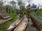 wisata-kalsel-kelotok-untuk-susur-sungai-menikmati-alam-indah-di-sungai-biuku-banjarmasin-17072021.jpg