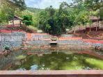wisata-kalsel-kolam-renang-belanda-di-tahura-sultan-adam-mandiangin-kabupaten-banjar.jpg