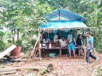 wisata-kalsel-pondok-pohon-durian-di-pulau-burung-kabupaten-tanbu-sabtu-11092021.jpg