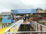 wisata-kalsel-pulau-burung-kabupaten-tanbu-sabtu-11092021.jpg