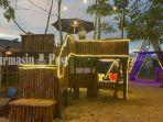 wisata-kalsel-satu-sudut-di-taman-bambu-bati-bati-kabupaten-tala-20102021.jpg