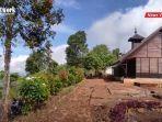 wisata-kalsel-satu-sudut-di-tempat-wisata-tahura-sultan-adam-kabupaten-banjar-minggu-27062021.jpg