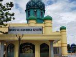wisata-kalsel-stasiun-radio-swara-al-karomah-asdfasdff.jpg