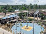 wisata-kalsel-taman-di-kawasan-jembatan-antasan-pulau-bromo-banjarmasin-sabtu-04092021.jpg