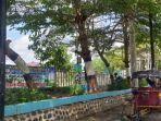 wisata-kalsel-taman-siring-joewita-barabai-rabu-29420211222.jpg