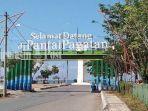 wisata-kalsel-terdapat-pantai-cantik-pantai-pagatan-kabupaten-tanbu-rabu-28072021.jpg