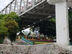 wisata-kalteng-bawah-jembatan-kahayan-palangkaraya1222.jpg