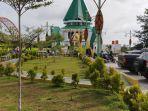 wisata-kalteng-masjid-darul-amin-kawasan-taman-pasuk-kameloh-palangkaraya-223.jpg