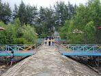 wisata-kalteng-pantai-sungai-bakau-seruyan-kalteng-02.jpg