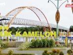 wisata-kalteng-taman-pasuk-kameloh-di-kota-palangkaraya-selasa-10082021-12345.jpg