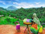 wisata-kampung-bambu-di-tandilang-kecamatan-batangaali-timur-kabupaten-hst.jpg