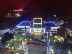 wisata-kota-siringlaut-kotabaru-saat-malam-hari_20180729_114745.jpg
