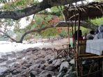 wisata-pantai-teluk-gosong-jalan-raya-berangas-km-17-kabupaten-kotabaru.jpg